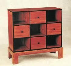 art deco furniture art deco era furniture