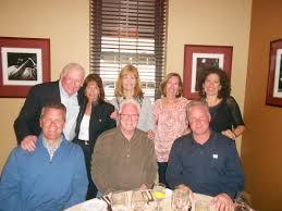 notre dame lacrosse page  alumni dinner 2