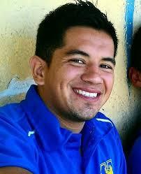 Omar Dueñas (SLV) - 114043_ori_omar_duenas
