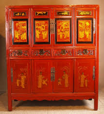 asian antique furniture asian style furniture asian