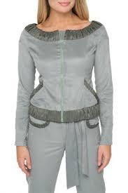 Женские <b>пиджаки</b> и жакеты замшевые купить в интернет ...