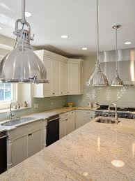 lighting commercial industrial pendant lighting banquette home office tropical medium countertops bath designers septic tanks bunk bed home office energy