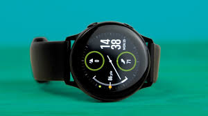 Обзор <b>Samsung Galaxy</b> Watch <b>Active</b> - лучшие <b>часы Samsung</b> ...