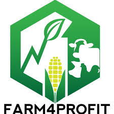 Farm4Profit Podcast