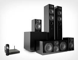 sound system wireless: aperionus audio intimus t summit wireless sounds system refined guy