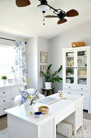 bright home office design. best 25 office ideas on pinterest diy storage cheap decor and offices bright home design i