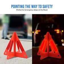 Adakiit <b>Car Emergency</b> Kit, <b>Multifunction</b>- Buy Online in Cambodia at ...