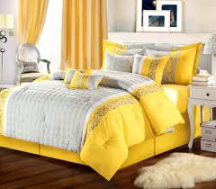 marvelous grey bedroom colors: bedrooms and gray bedroom marvelous grey teenage bedroom ideas teal and yellow for bedroomwinsome gray and yellow bedroom furniture picture gray and yellow bedroom x