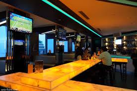 282 city golf 1 altitude singapore009 bar top lighting
