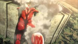 <b>Attack</b> on Titan (<b>Anime</b>) – Teaser - YouTube