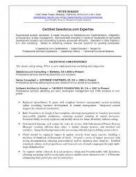 cover letter cognos system administrator resume cognos warehouse samplecognos system administrator resume kronos systems administrator resume