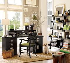 homeofficedesignus beautiful home office home