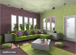 living room decor scheme interior colorful contemporary living room design with modern sofa set and enga