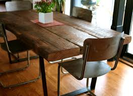kitchen table height remodel oval bedroomeasy on the eye distressed oval dining table room ideas small g
