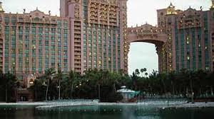 Hasil gambar untuk hotel termahal