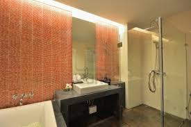bathroom lighting design rules choose bathroom lighting bathroom lighting rules
