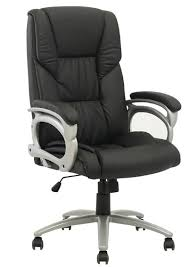 luxury best affordable office chair 26 with additional home decor ideas with best affordable office chair affordable office chair