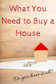 ideas about Home Buying Checklist on Pinterest   Home Buying       ideas about Home Buying Checklist on Pinterest   Home Buying  Home Buying Process and First Time Home Buyers