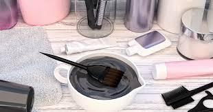 Узнайте — Как выбрать <b>краску для волос</b> — статья в Журнале ...