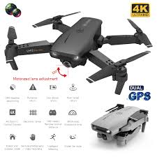 <b>Y535</b> RC Drone 4K <b>HD</b> Dual Camera Professional <b>Aerial</b> ...