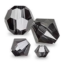 New SWAROVSKI ELEMENTS Innovations - Fire Mountain Gems ...