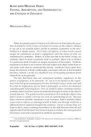 Online Resume Critique  jaenada sulak critique essay aconitum     Perfect Resume Example Resume And Cover Letter   ipnodns ru