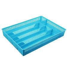 Лоток <b>для столовых приборов</b>, пластик, Р2030 в магазинах ...