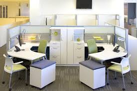 small business office furniture awesome small business office