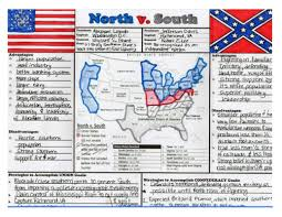 best images about civil war civil wars south 17 best images about civil war civil wars south carolina and lesson plans