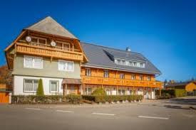 Отель La <b>Felicita</b> Alte Schmiede (Германия Шлухзе) - Booking.com
