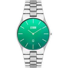 <b>Storm</b> 47159/<b>GN</b> купить наручные <b>часы</b> по низкой цене