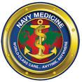 naval medicine