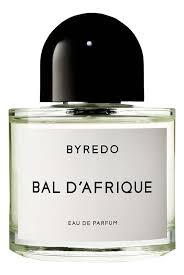 <b>Byredo Bal D</b>'<b>Afrique</b> - купить в Москве мужские и женские духи ...
