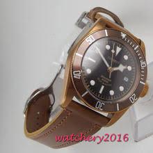 Best value <b>Corgeut</b> Watch Case 41 Mm – Great deals on <b>Corgeut</b> ...