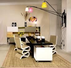 architect office design ideas office interior design ideas playful architecture awesome modern home office desk design