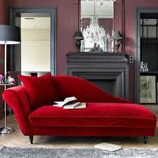 1000 images about chaise lounge chair on pinterest chaise lounge chairs chaise lounges and modern chaise lounge chairs chaise lounge chairs bedroom