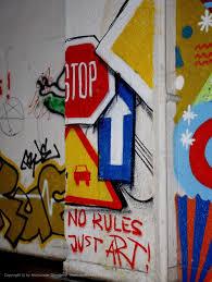Beogradski grafiti.: <b>No rules</b> - just <b>art</b> #Beograd #Belgrade #<b>Graffiti</b> ...