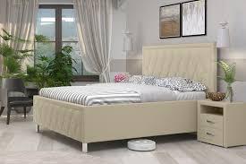 Детские <b>Кровати</b>, Детская Мебель. Самые Низкие Цены Россия