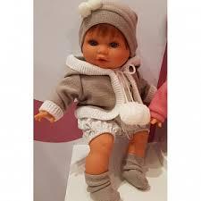 <b>Куклы Антонио</b> Хуан (<b>Antonio Juan</b>) купить в интернет-магазине ...