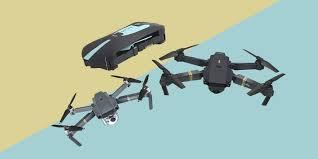 15 крутых дронов с AliExpress на любой кошелёк - Лайфхакер