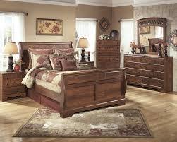 bedroom ashley furniture bedroom photo 2