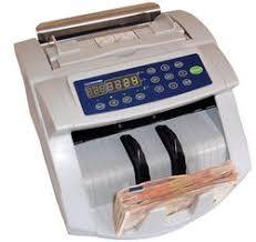 Bildergebnis für geschichte der geldmaschine