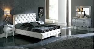 expansive black bedroom furniture for bedroom black furniture sets loft beds