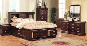 storage basic bedroom furniture photo