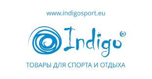 <b>Коврики</b> для йоги и гимнастики - www.indigosport.eu