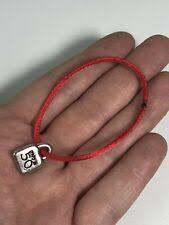Бижутерия <b>UNOde50</b> красный - огромный выбор по лучшим ...