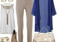 900+ Fifty not frumpy :) ideas in 2021 | fashion, clothes, style