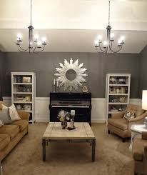 lights for living room ceiling ceiling ambient lighting