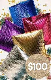Shop by Color Boho <b>Bridesmaid Dresses</b> in Trendy Shades & Tones ...