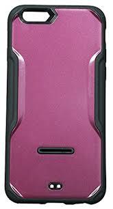 Zeztee ZT5711 <b>Elegant</b> metal look <b>Design Plastic</b> Mobile: Amazon.in ...